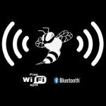 WASP: Drohne zum Ausspionieren von WiFi-Netzwerken