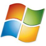 Windows 8: Steve Ballmer hat bestätigt, ein Microsoft-Sprecher widerrufen
