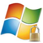 Umfrage: Microsofts Verschlüsselungs-Technologie findet kaum Verwendung