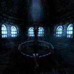 Für Linux, Mac und Windows: Demo-Version von Amnesia The Dark Descent ist verfügbar