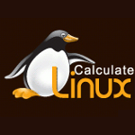 Calculate Linux 12 Beta ist testbereit