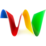 Google Wave wird nicht weiter entwickelt