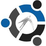 Lubuntu Logo 150x150