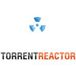 TorrentReactor Logo