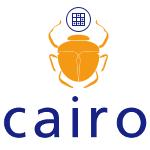 Cairo 1.10.0 mit vielen neuen Funktionen veröffentlicht