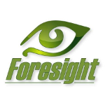Foresight Linux Logo 150x150