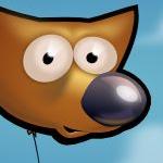 Mit Einzelfenstermodus: GIMP 2.8 ist da! – Die Neuerungen
