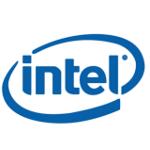 Intel Logo 150x150