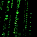 Eine neue Programmiersprache – Mix aus JavaScript, Lua und PHP: ObjectScript