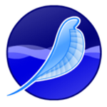 Mozilla veröffentlicht SeaMonkey 2.1