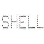 Shell Teaser 150x150