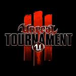 Nativer Linux-Client für Unreal Tournament 3 ist wohl endgültig vom Tisch