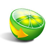 LimeWire Logo 150x150