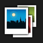 Neue Version von Shotwell unter Ubuntu 10.04 installieren