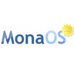 MonaOS Logo 150x150