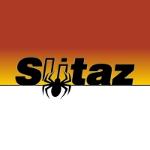 Klein, schnell und passt sich selbst an: SliTaz GNU/Linux 4.0 ist fertig