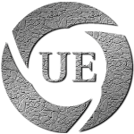 Basiert auf Oneiric Ocelot: Ultimate Edition 3.2