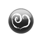 Minimalistisches Live-Linux für Netbooks und Kiosks: xPUD 0.9.5