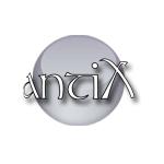 Für ältere Computer: antiX M12 Test 2 bringt 5 Fenster-Manager mit sich