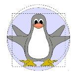 Knoppix Logo 150x150