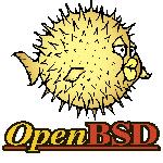 OpenBSD 5.0 ist fertig gestellt