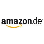 Amazon Logo 150x150