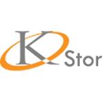 KQ Stor Logo 150x150
