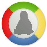 PlayOnLinux Logo 150x150