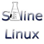 Debian-Basis: Saline OS 1.0 ist veröffentlicht