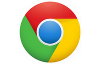Chrome Remote Desktop for Linux (beta)