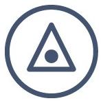m0n0wall Logo 150x150