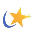 Mandriva Logo 150x150