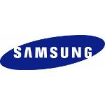 Samsung Logo 150x150