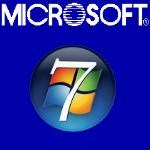 Experiment: Internet Explorer von anno dazumahl bis Version 9 aktualisiert