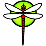 DragonFly BSD Logo 150x150