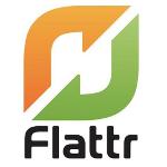 Flattr Logo 150x150