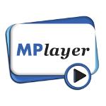 MPlayer in Schwierigkeiten: Klageandrohung führt zu Server-Aufgabe