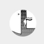 TAILS Logo 150x150
