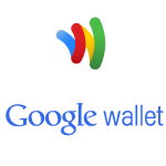 PayPal verklagt Google wegen Wallet