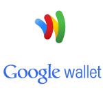 Google Wallet Logo 150x150