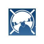 Mit vielen 2D- und 3D-Spielen: linuX-gamers Live 0.9.7