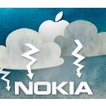 Apple vs Nokia 150x150