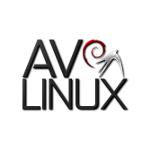 AV Linux Logo 150x150