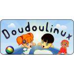DoudouLinux Logo 150x150