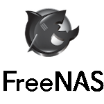 FreeNAS Logo 2011 Shark 150x150