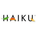 Haiku Logo 150x150