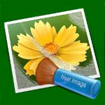 Neat Image Logo 150x150