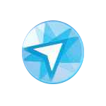"""Mit KDE 4.9.3: Netrunner """"Dryland"""" 12.12"""