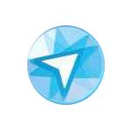 Basiert auf Kubuntu: Netrunner 3.2