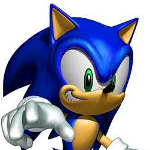 20 Jahre: Alles Gute, Sonic The Hedgehog